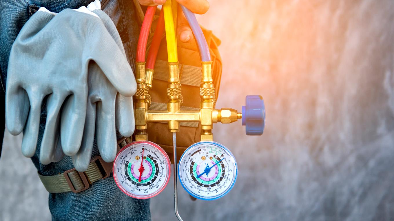 Aprenda a medir os parâmetros de troca de calor e garanta o balanceamento frigorífico do sistema de refrigeração
